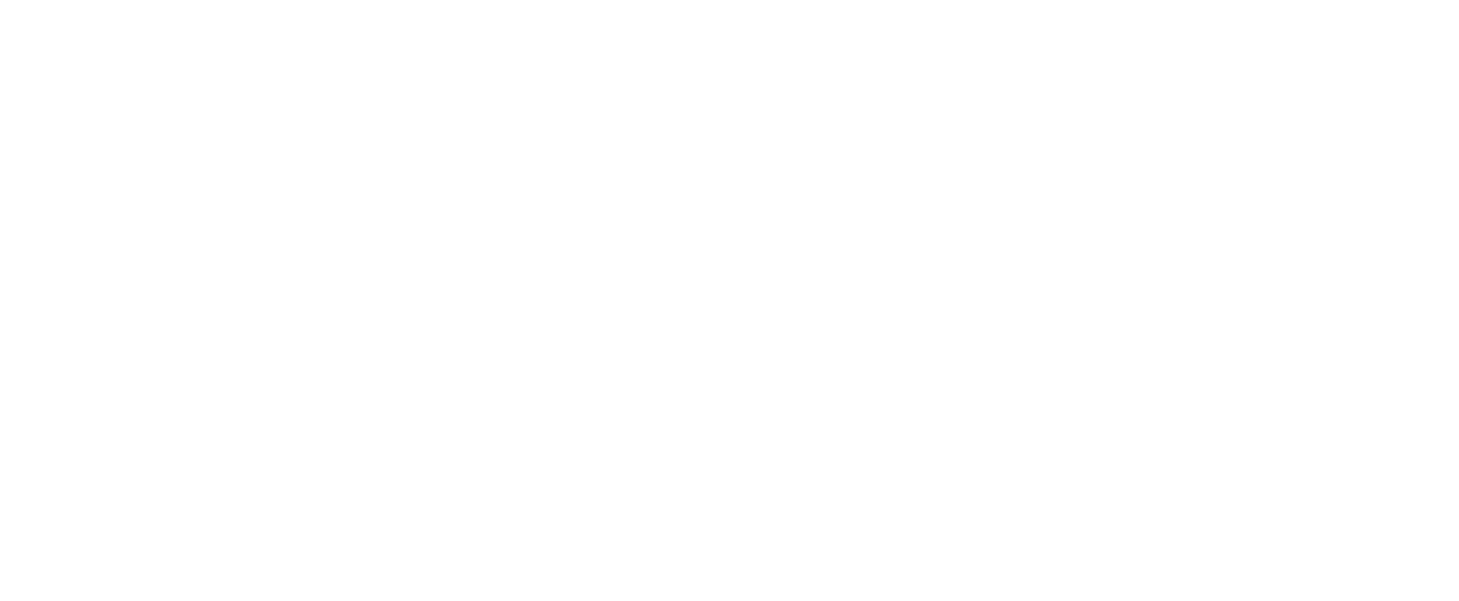 Hawkes bay wine auction sponsors logo logo publicscrutiny Gallery