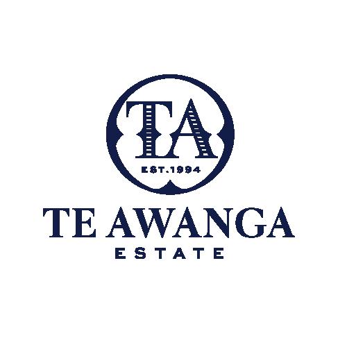 Te Awanga
