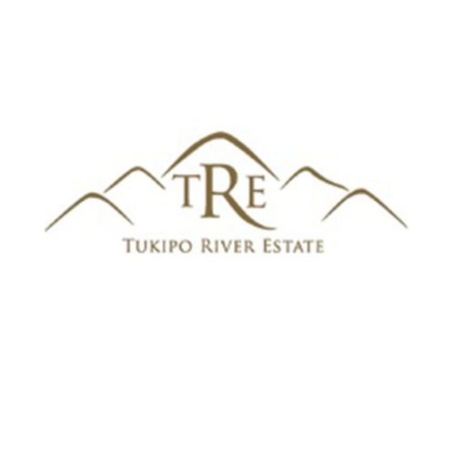 Tukipo-River-Estate-logo_TBC-1-1024x1024