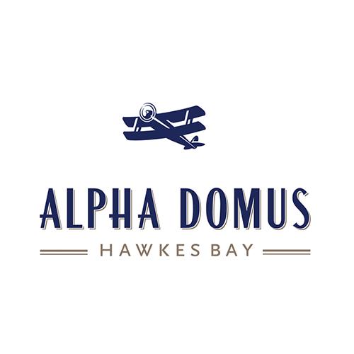 alpha-domus