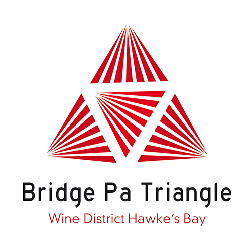 bridge-pa-triangle