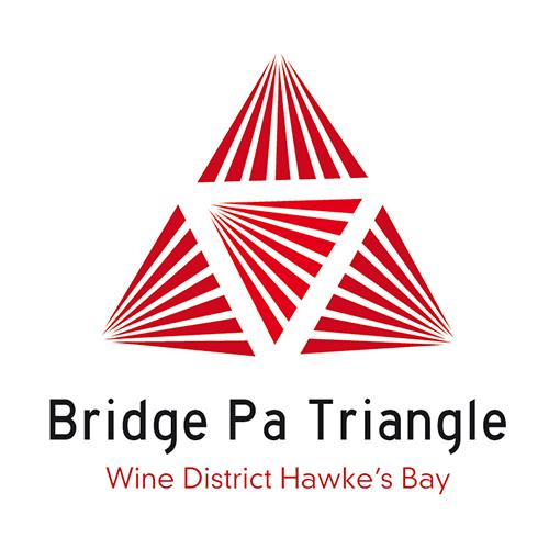 bridge-pa-triangle