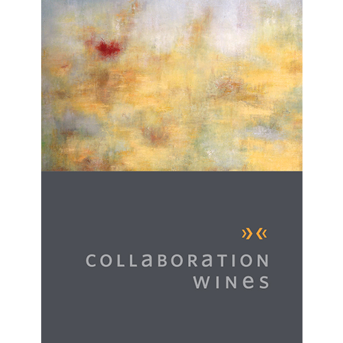 collaboration-wines