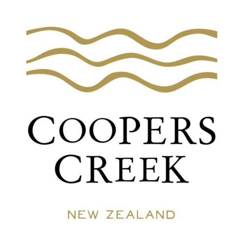 coopers-creek-1-1024x1024