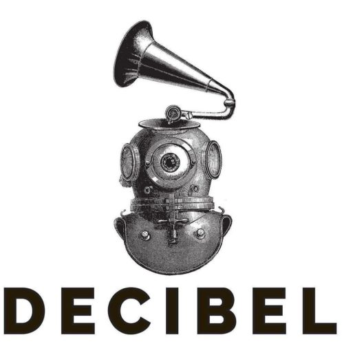 decibel-wines