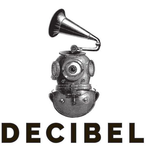decibel-wines