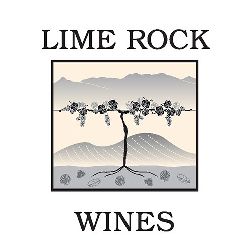 lime-rock