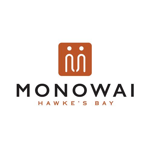 monowai
