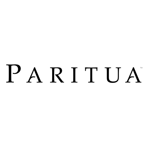 paritua