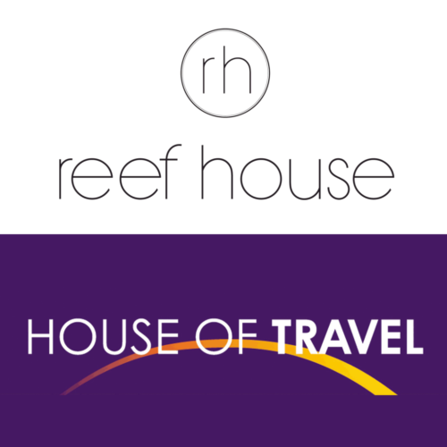 reefhouse_HOT-logos-1024x1024