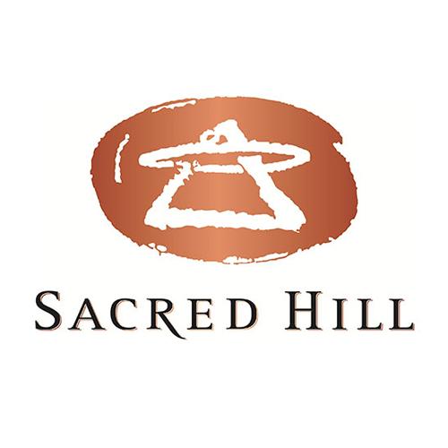 sacredhill1