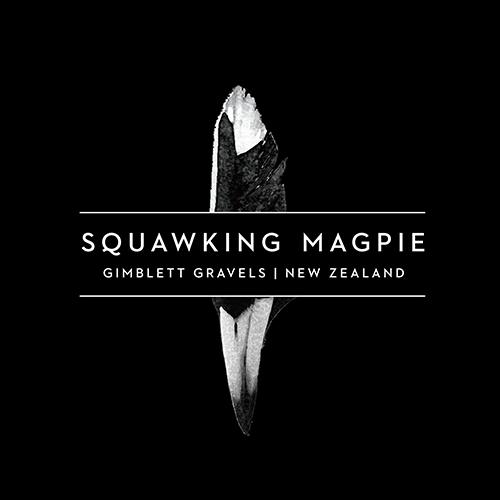 squawkingmagpie