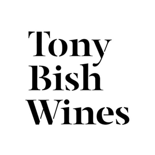 tony-bish