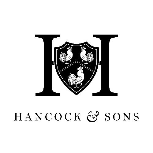 Hancock&SonsLogo_Black - web