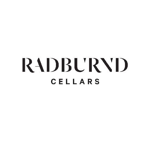Radburnd web