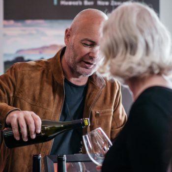 Wine-Auction-2018-034-2000px