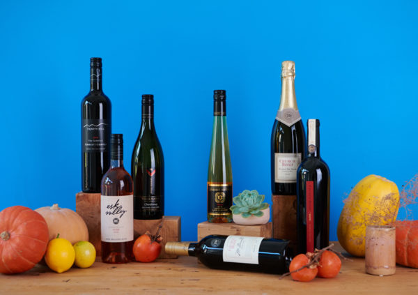 HBWA-bottles of wine, 2019, wine auction, commercial photographer, styled bottle shot