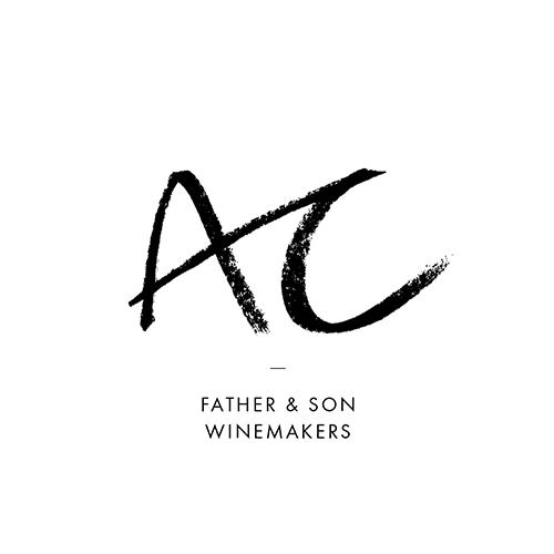 AC_wines