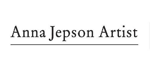 Anna Jepson 500x300