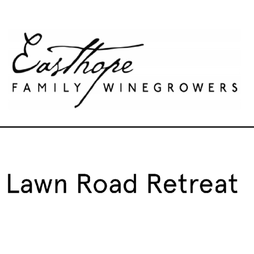 Easthope_Lawn Road