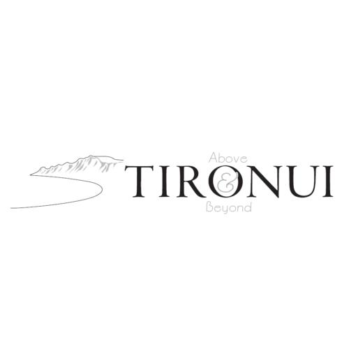 Tironui