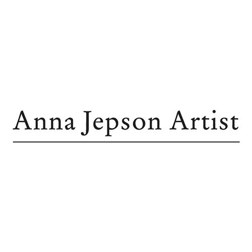 anna-jepson