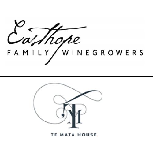Easthope_Te Mata House