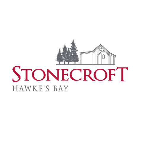 Stonecroft